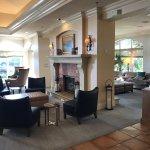 Photo de Hilton Garden Inn Carlsbad Beach