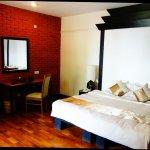 Photo of Amazing Bagan Resort