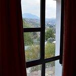 Foto de Hotel Almazara