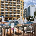 Photo of Grifid Hotel Arabella