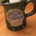 صورة فوتوغرافية لـ Tucker Hill Inn