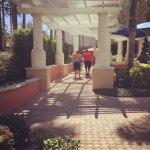 Photo de Marriott's Grande Vista
