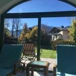 Das Alpenhaus Gasteinertal Foto