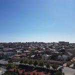 Photo of Pullman Baku