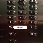 Photo of Hard Rock Hotel and Casino Las Vegas