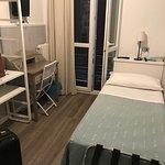 Foto de Malta Hotel