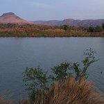 Marataba Safari Lodge Foto