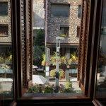 Foto van Hotel de l'Isard