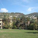 Photo of Parchi di Nervi
