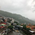 Photo of Jiufen Happyland View Homestay