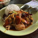 Photo of Thai Farm Cooking School