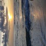 20171009_185142_large.jpg