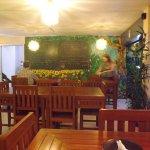 Photo of Anchan Vegetarian Restaurant