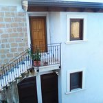 Фотография Agristor Country House Borgo Patierno