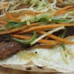 Pork Belly Tacos (Mount Holly)