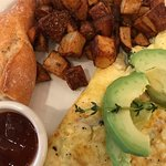 Photo of Freshko Gourmet