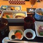 Photo of Waketokuyama