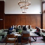 Photo of Ace Hotel Portland