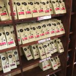 coffe for sale