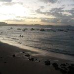 Photo of Pousada Ceu e Mar