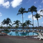 Sunscape Curacao Resort Spa & Casino의 사진
