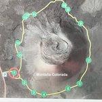Photo of Raven's Volcano