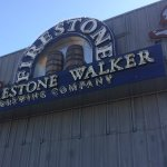 Firestone Walker Tap Room