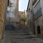 Photo of Old Town of Caceres