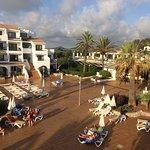 Foto di Hotel Club Bahamas Ibiza