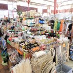 Photo de Municipal Market