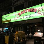 Photo of 2gether Restaurant