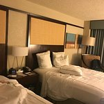 Φωτογραφία: Doubletree by Hilton Orlando at SeaWorld