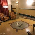 Photo of Grand Hotel Savoia