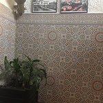 Photo of Restaurant du Port de Peche