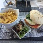 Photo of Don Pedro Cafe Bistro