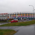 Photo of Oddsson Hostel