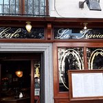 Photo of Cafe La Traviatae