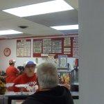 Miller's Ice Cream House