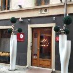 Photo of La Cour des Augustins - Boutique Gallery Design Hotel