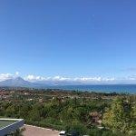 Photo of Hotel Club Costa Verde