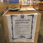 Photo of Nanaimo Museum