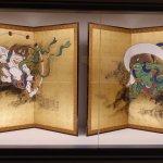 Φωτογραφία: Idemitsu Museum
