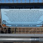 Photo of Royal Gorge Bridge and Park