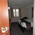 Billede af Premier Inn Coleraine Hotel