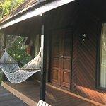 Photo de Sepilok Nature Resort
