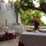 Photo of La Taverna Della Gelosia