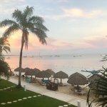 Sandals Negril Beach Resort & Spa Foto