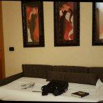 Foto de Best Western Hotel St. George