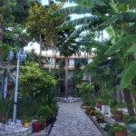 Fotografija – Rouda Bay Hotel