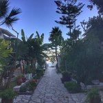 Photo of Rouda Bay Hotel